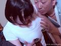 肉体接待を強要された巨乳若女将 宮咲ゆい-4