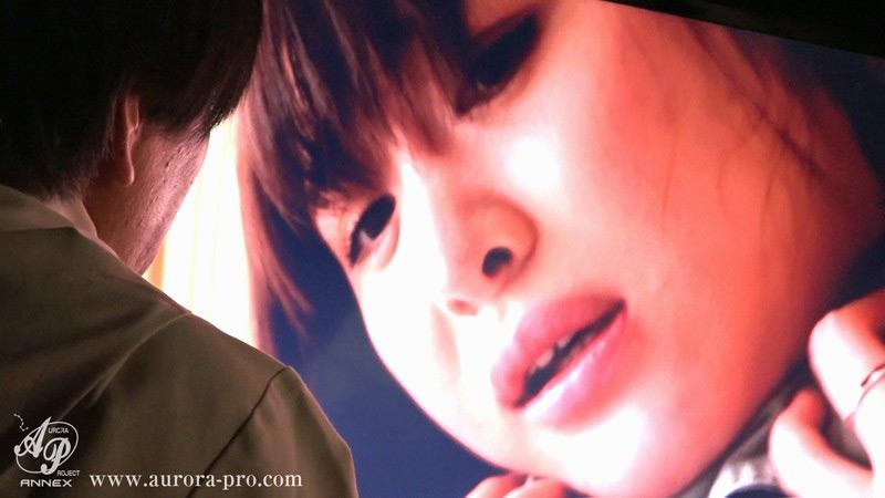 今、失踪した愛しい新妻のレイプ映像 今井麻衣