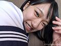 敏感イキまくり制服美少女ハメ撮り 渚ひまわり-5