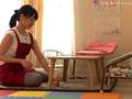 輪●淫乱調教に堕ちた美人保育士 河奈亜依のサムネイルエロ画像No.9
