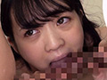 堕とされた生徒会長 Mの刻印 早美れむのサムネイルエロ画像No.6