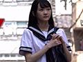 堕とされた生徒会長 Mの刻印 早美れむのサムネイルエロ画像No.9