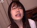 狩られた女子学生 弥生みづきのサムネイルエロ画像No.2