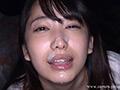 狩られた女子学生 弥生みづきのサムネイルエロ画像No.5