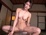 美人OL(広島系)と温泉旅館お籠りハメ撮り 七瀬ひな