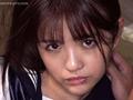 飯場の性処理女子学生 永瀬ゆいのサムネイルエロ画像No.6