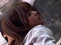 飯場の性処理女子学生 永瀬ゆいのサムネイルエロ画像No.8