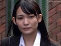 女教師強●絶頂 恥辱の家庭訪問 咲乃小春-6