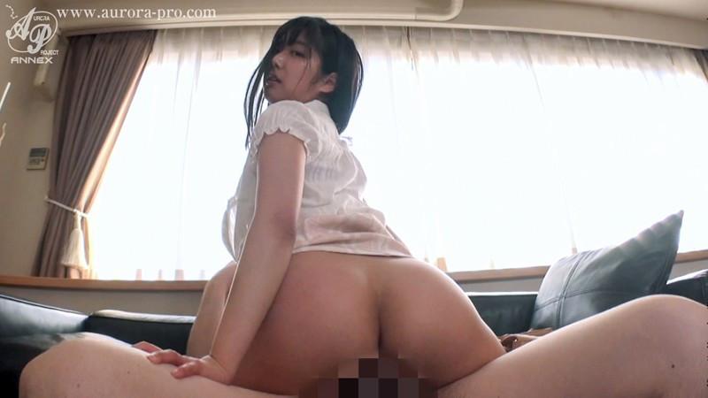 IdolLAB | aurorapro-0613 お嬢様新体操女子大生!実はAV好きの隠れ真正ビッチ!