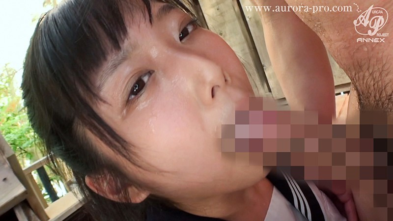 ムチムチ童顔の教え子とのお泊り淫猥夏休み 前乃菜々 画像 4