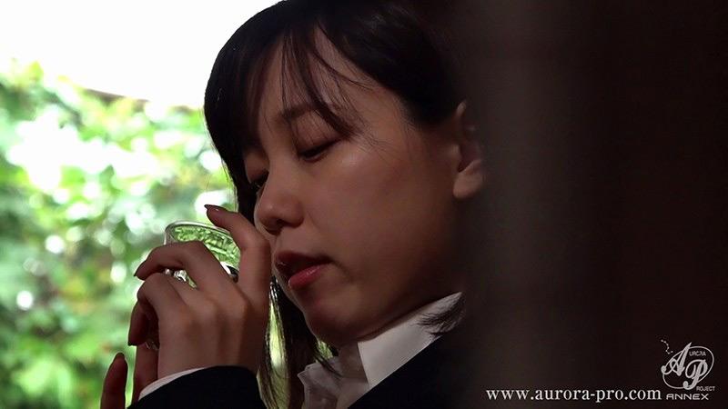 壊された美巨乳教師 恥辱の家庭訪問 田中ねね 画像 10
