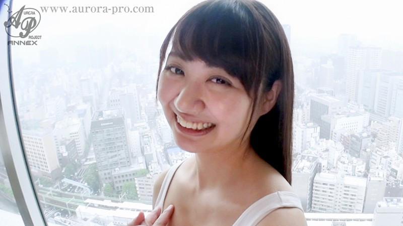 ご奉仕大好きなドMちゃんは、巨乳女子学生! 永澤ゆきののサンプル画像