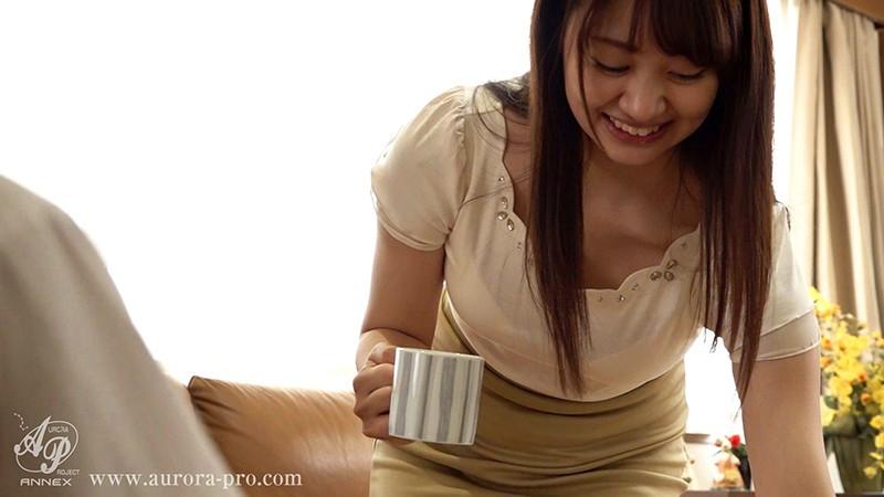 今、失踪した大切な新妻の輪●レ●プ映像 永澤ゆきの 画像 10