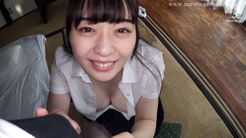 IdolLAB | aurorapro-0664 149cmFカップ愛玩美少女 高瀬リナ