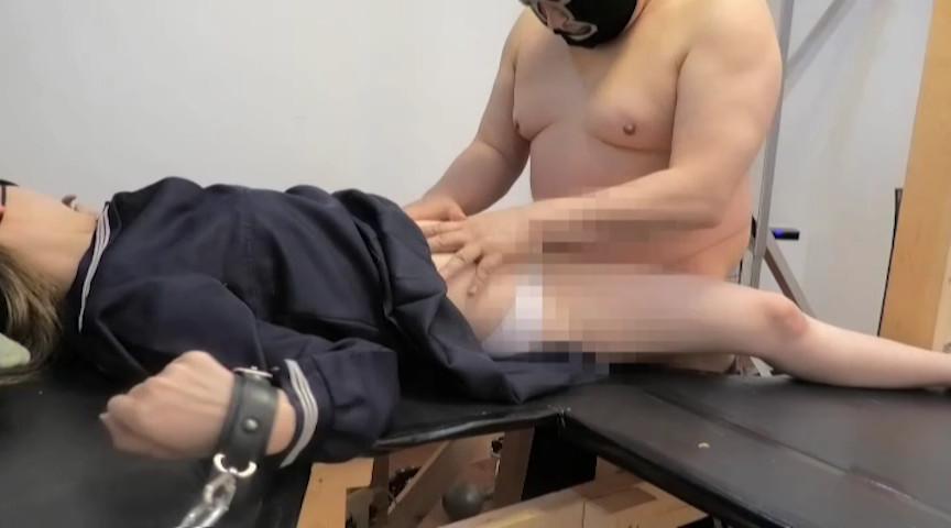 IdolLAB | avkantokujuku-0092 女性をガチムチ男がくすぐり&電マ&ハメ撮りの刑に!