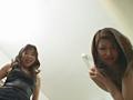 僕と私の変態Collectionのサムネイルエロ画像No.3