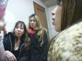 僕と私の変態Collectionのサムネイルエロ画像No.8