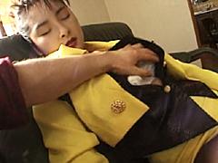 夢コレクション6 日常的猥褻遊戯 香澄 奈緒美