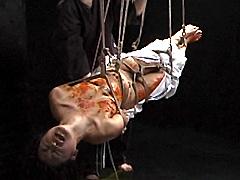 桜メモリアル 神崎樹里 星川果南
