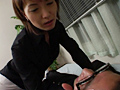 痴女CHUDOKU すぎはら美里のサムネイルエロ画像No.7