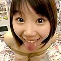 変態露出7|人気の女子高生動画DUGA|永久保存版級の俊逸作品が登場!
