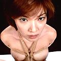 桜メモリアル 【愛奴天使15&16】 坂口華奈 岡崎あさみ