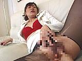 夢'sコレクション4 妄想的猥褻遊戯 良江 美雪