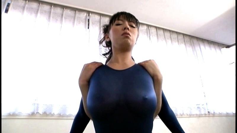 非日常的悶絶遊戯 ダイエットスクールに通う涼子の場合 画像 5