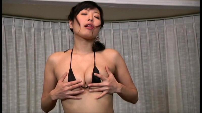 エクササイズボディ Ver.6 山本美和子 画像 5
