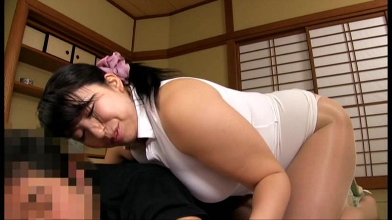 日常的猥褻セクハラ劇場 第六章 青山葵 画像 15