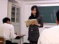 アナル奴隷 肛姦に悦楽する美人女教師 優衣