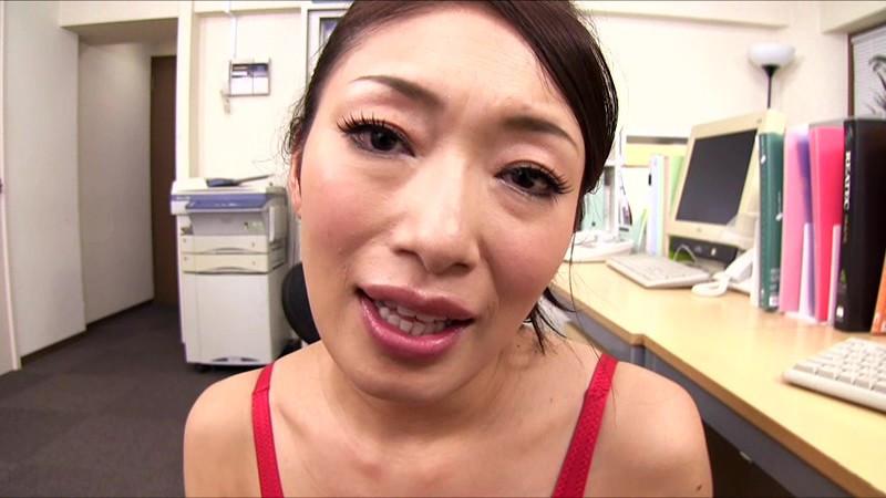 日常的猥褻セクハラ劇場 第十章 小早川怜子 画像 11