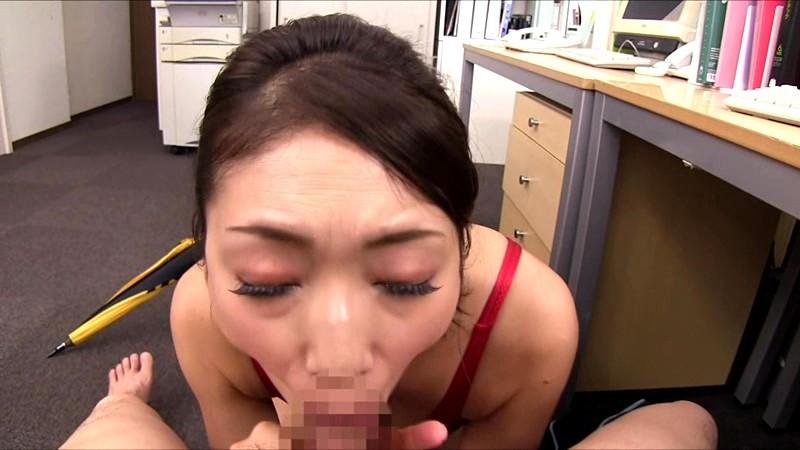 日常的猥褻セクハラ劇場 第十章 小早川怜子 画像 13