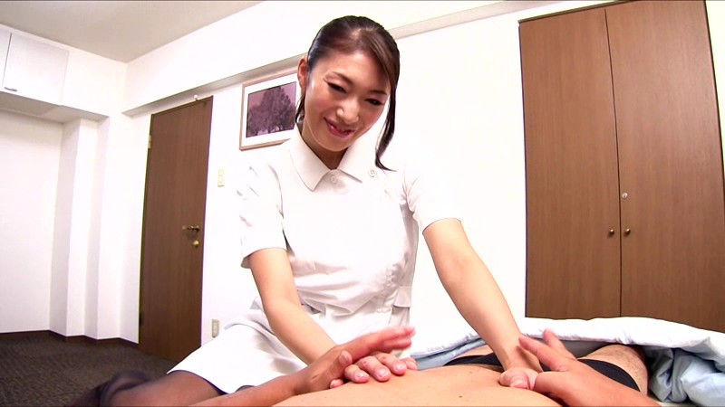 日常的猥褻セクハラ劇場 第十章 小早川怜子 画像 17