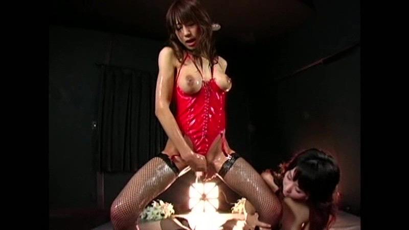 失禁・放尿・お漏らしだらけの8時間SPECIAL! Vol.2