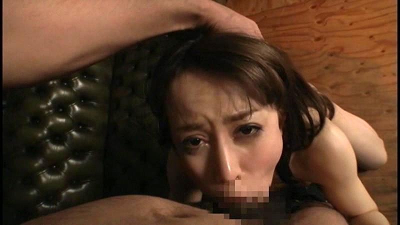 一人のM女として…BEST COLLECTION 画像 2