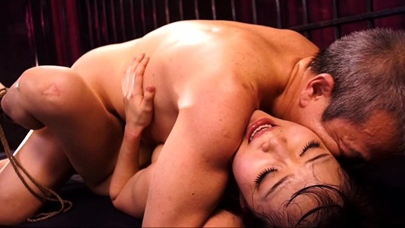 S&M 女神淫虐 THEATRE-03 美麗女王様 碧しの