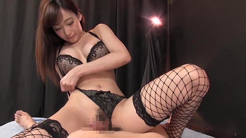 ウルトラM性感研究所総集編 あぶない射精感!