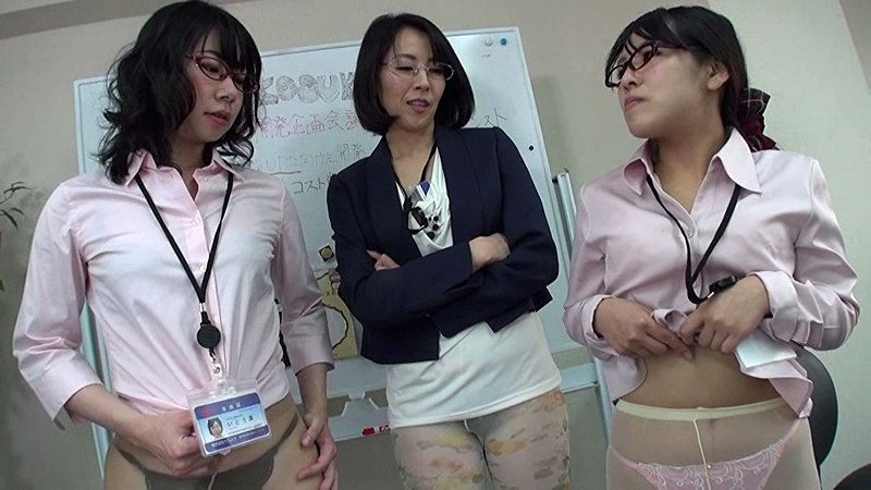 総合婦人肌着メーカーWAKOSUKE 谷原希美 画像 4
