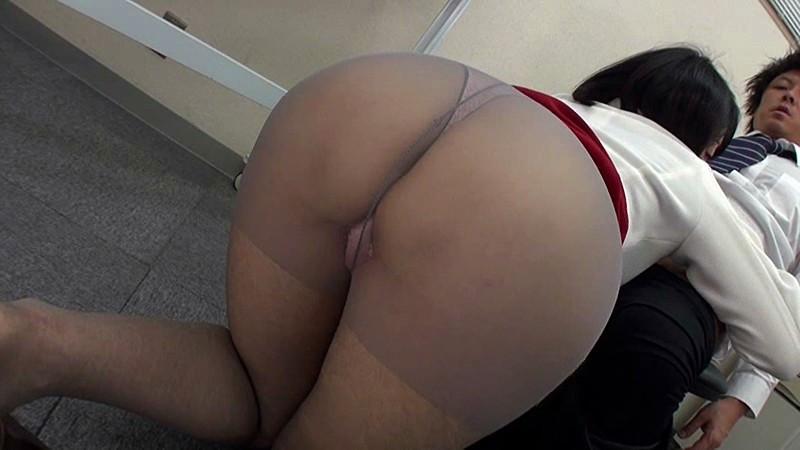 総合婦人肌着メーカーWAKOSUKE 谷原希美 画像 9