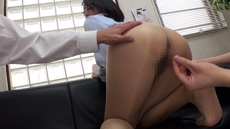 総合婦人肌着メーカーWAKOSUKE 谷原希美 画像 14