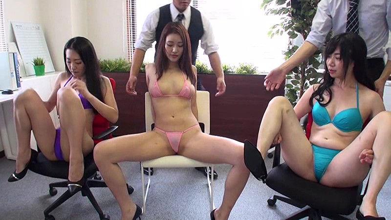 総合婦人肌着メーカーWAKOSUKE 若菜奈央 画像 13
