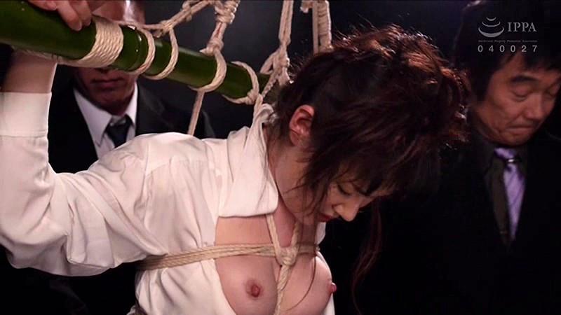 緊縛縄女 縄で濡れ逝き果てる女達10人4時間