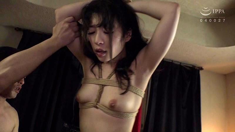縄酔い人妻 4時間BEST Part.3