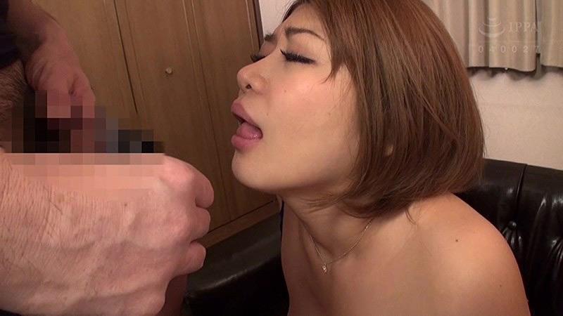 貞操帯禁欲調教 30日目の開放爆欲SEX 推川ゆうり 画像 1