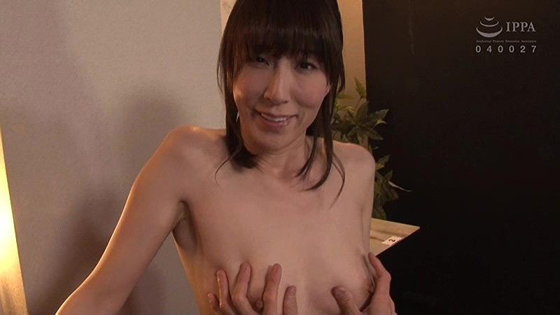 女の口はエロス溢れる性器なり 神淫語 澤村レイコサムネイル02