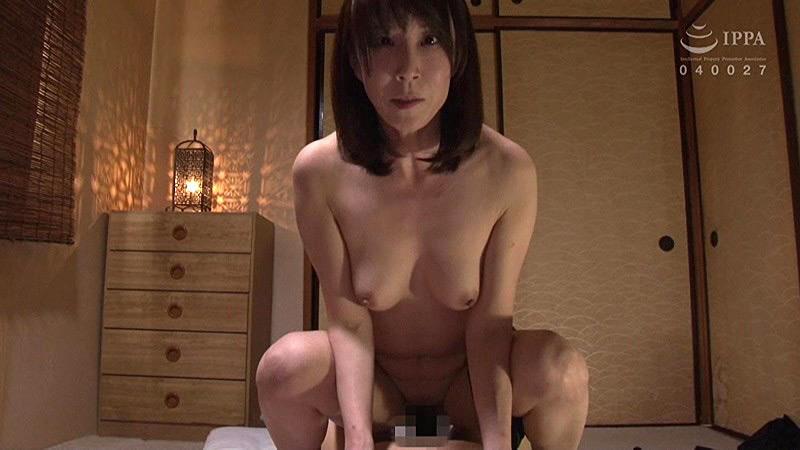 女の口はエロス溢れる性器なり 神淫語 澤村レイコサムネイル10