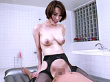 淫語中出しソープ Best Collection 11