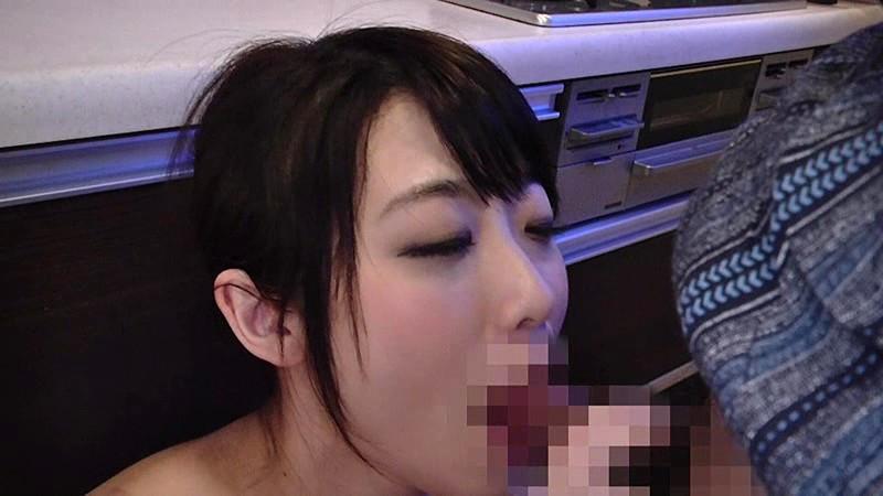 黒崎みか AV女優