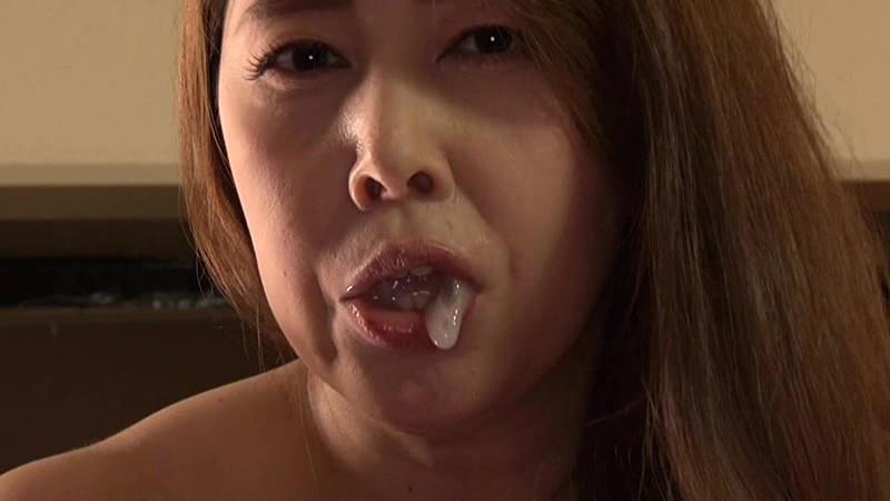 女の口はエロス溢れる性器なり 神淫語 風間ゆみのサンプル画像